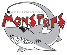 Microsoft Certified Solutions Provider, Web Design & Development firm Monsters can help. Call us at 1 (310) 318-1101